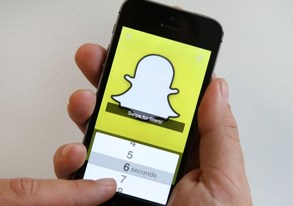 23 things you had no idea you could do in Snapchat | The