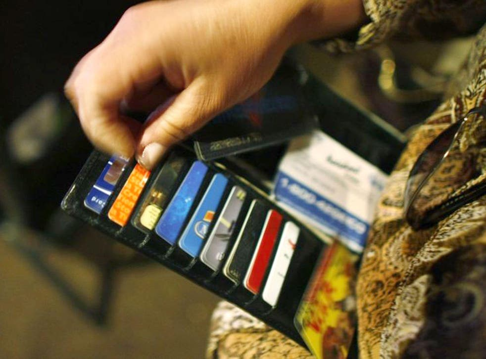Fraud concerning those under the age of 21 has nearly doubled