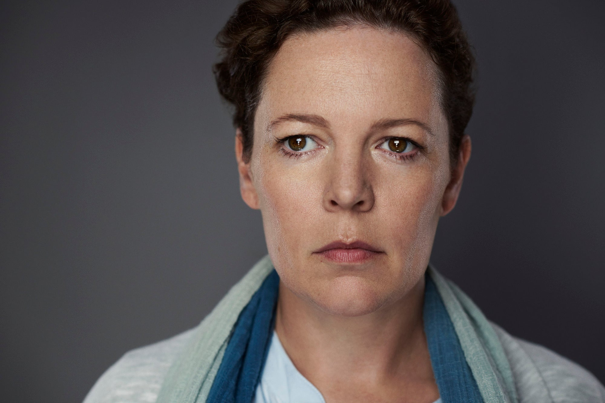 「Olivia Colman, The Night Manager」的圖片搜尋結果