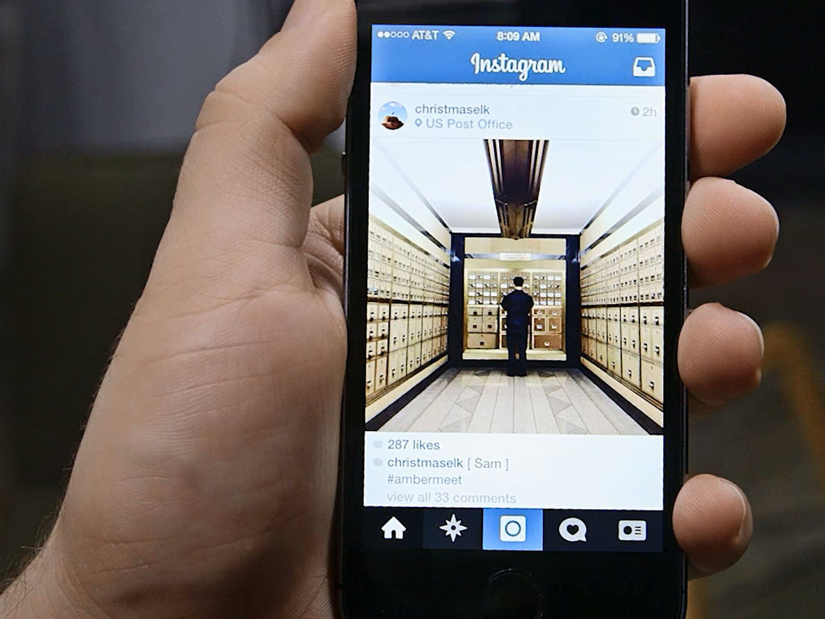 instagram changes what is about to happen to app u0027s feed and why
