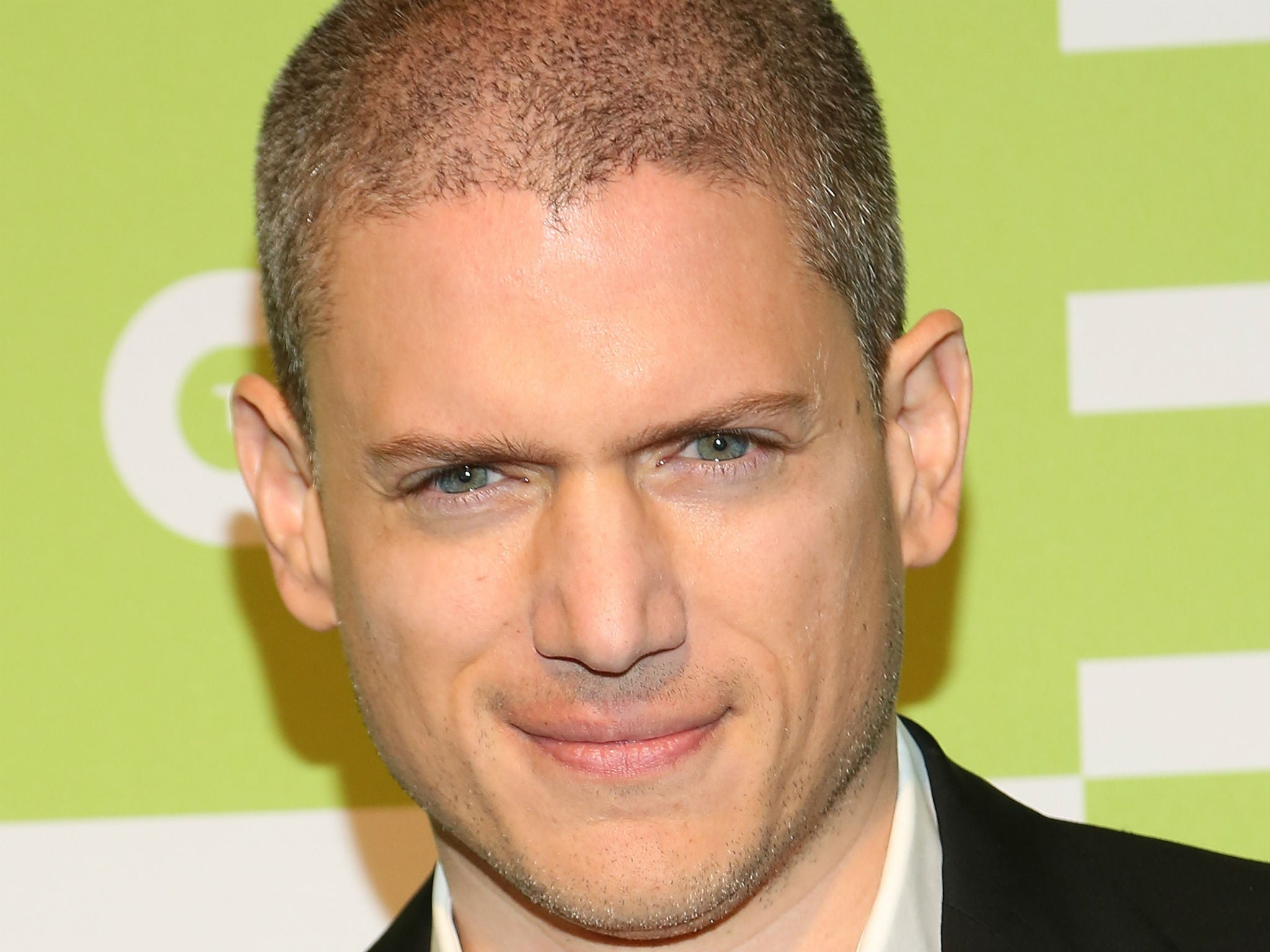Wentworth Miller Prison Break Actor Pens Essay On Mental Health  Wentworth Miller Prison Break Actor Pens Essay On Mental Health In  Response To Bodyshaming Facebook Meme  The Independent