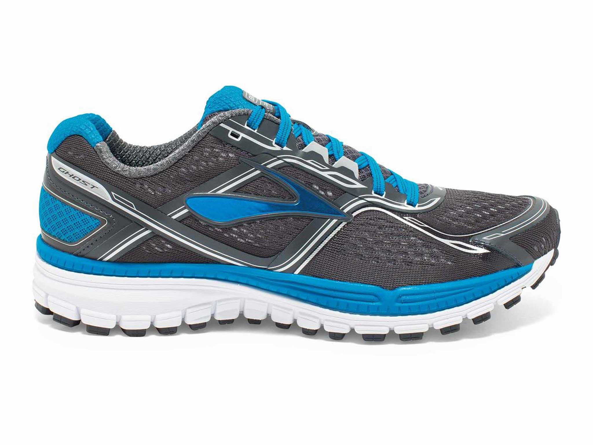 10 best men s running shoes   The Independent 559bbcef7ec7