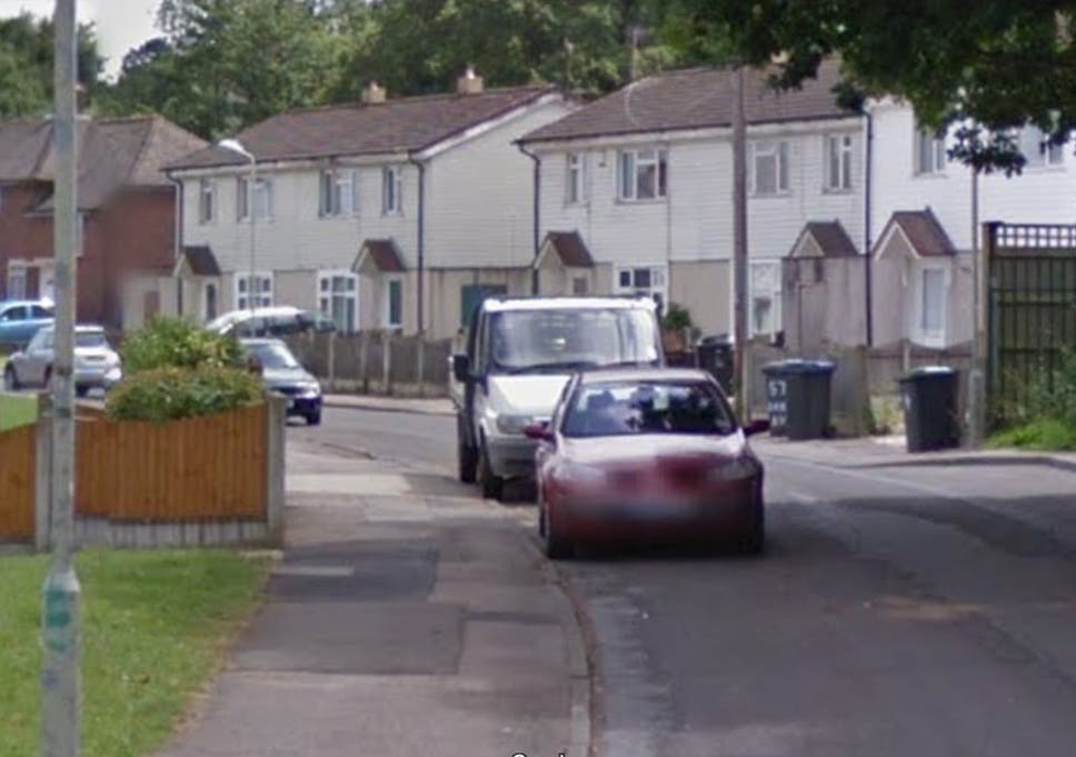 Man Arrested After Two People Found Dead Following