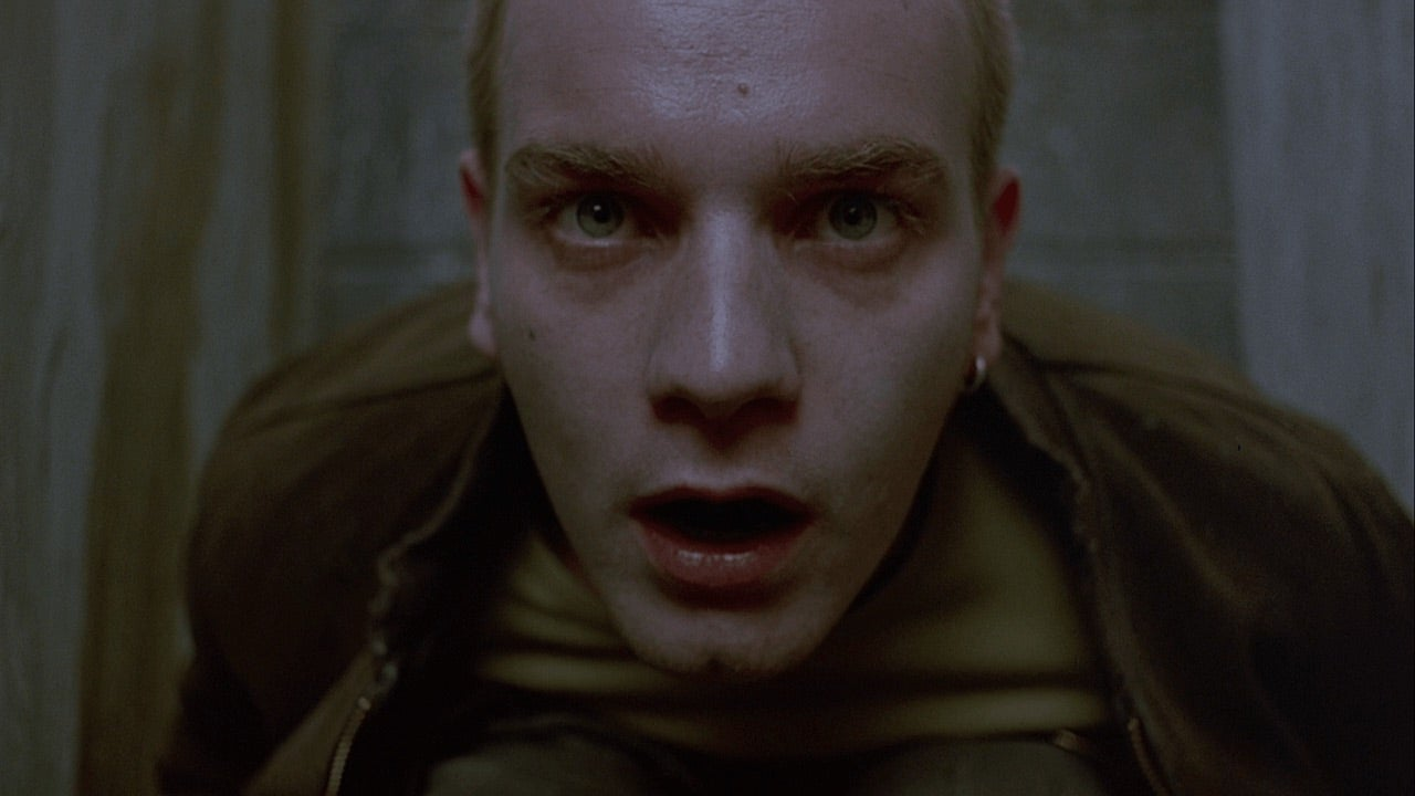 Trainspotting 2 script is 'really really really good,' says Ewan McGregor | The Independentindependent_brand_ident_LOGOUntitled