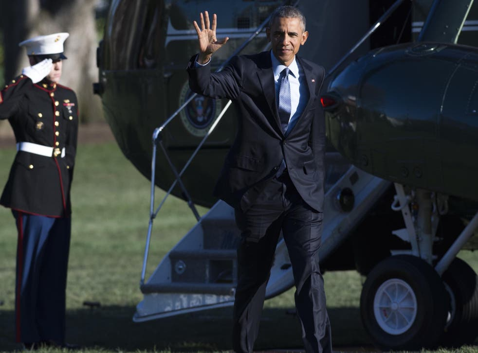 President Barack Obama brings the number of his commutations to 248.