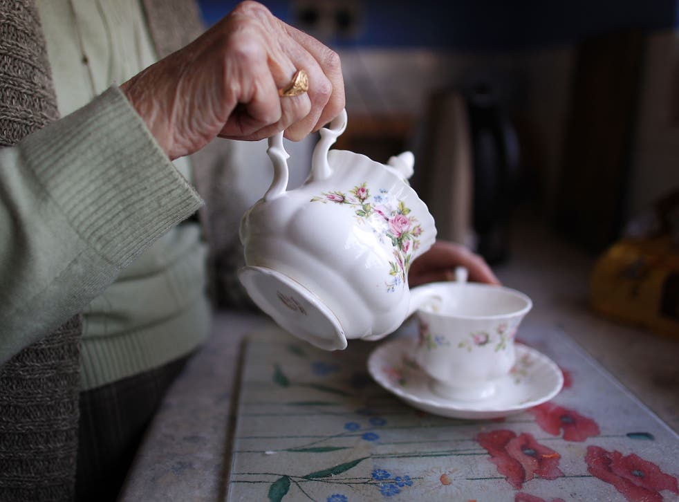 The pay gap presents barriers to women being able to save adequately for later life