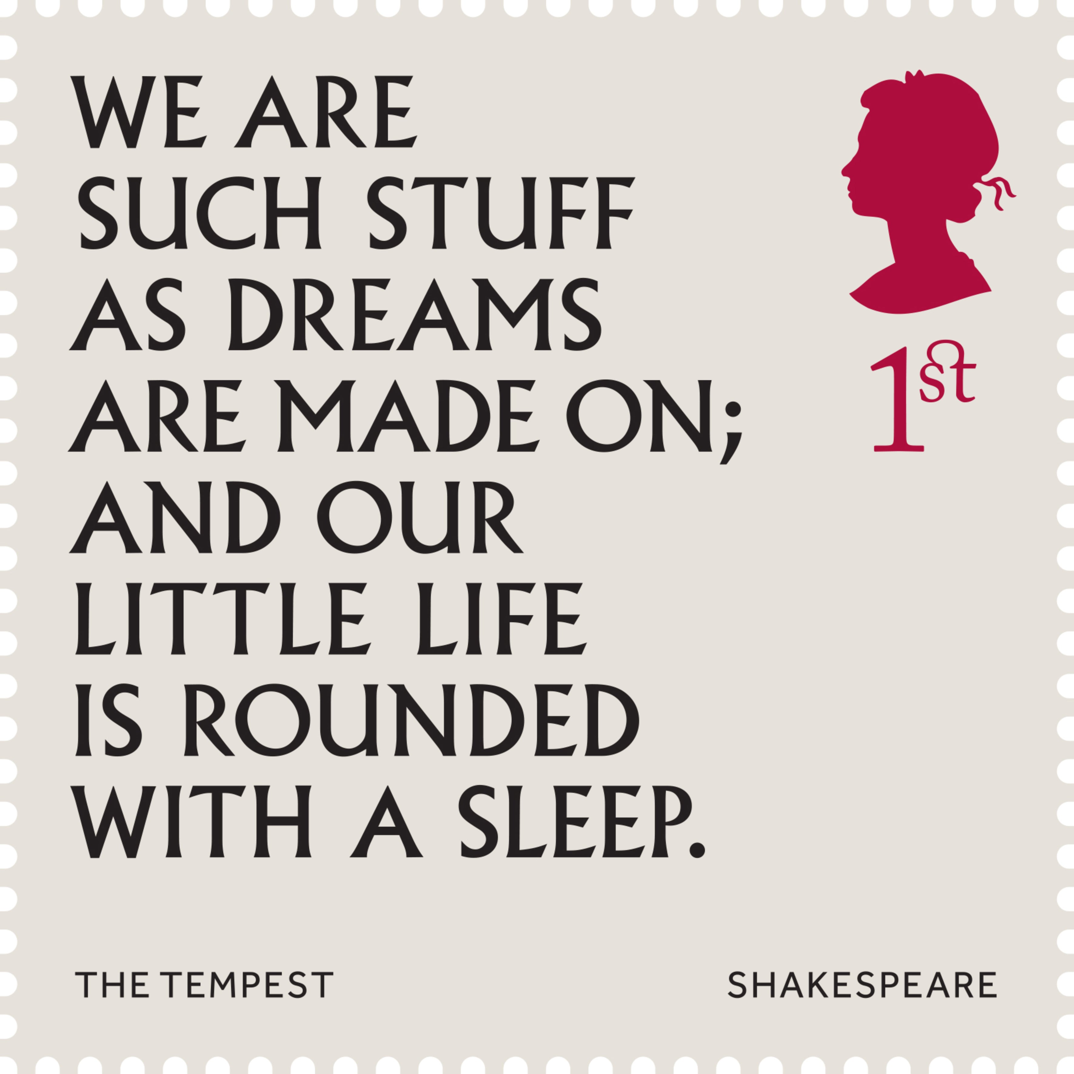 William Shakespeare: 10 facts about the Bard you probably didn't