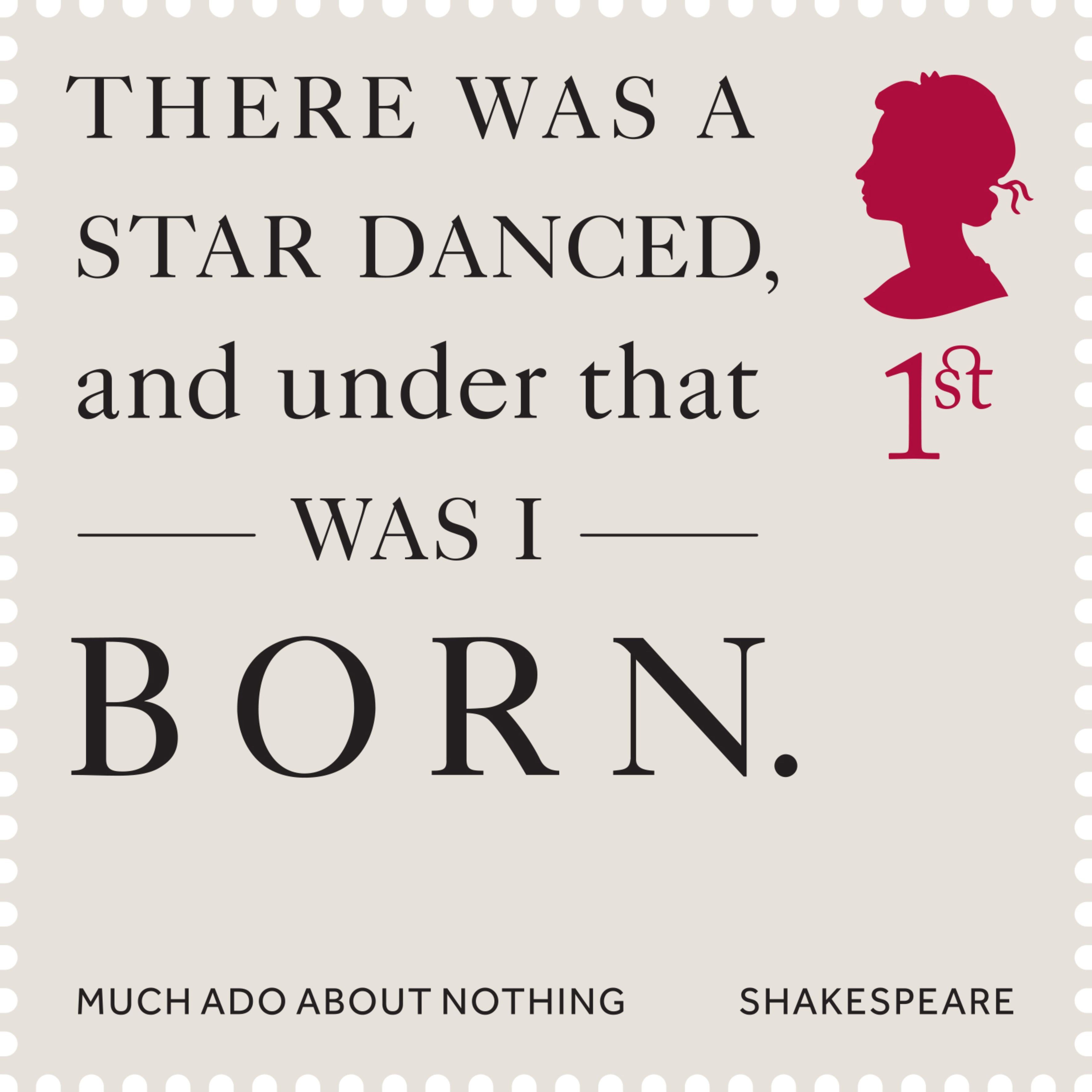 words that shakespear invented