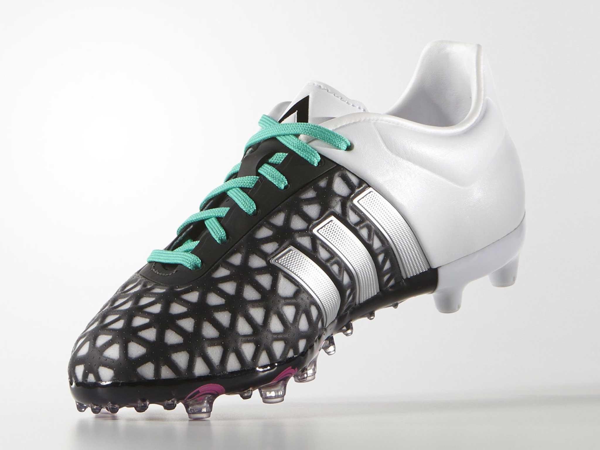 10 best kids u0027 football boots the independent
