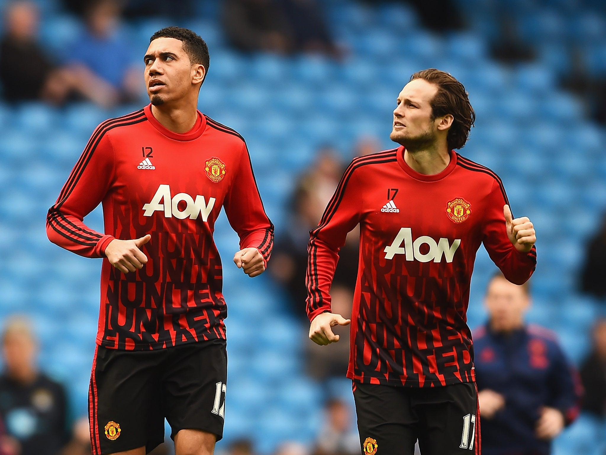 Image result for smalling and blind