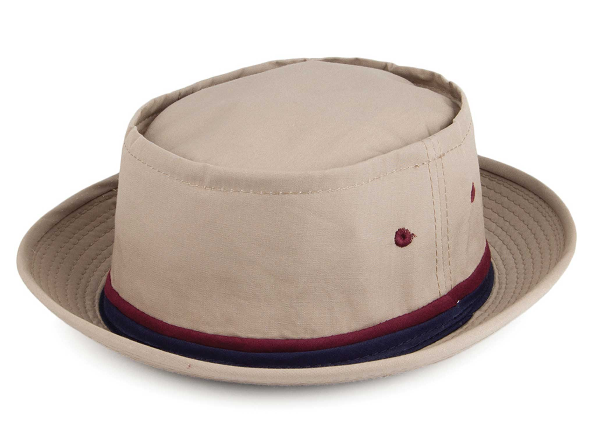 de20a933dc4 This bucket hat will protect against crispy