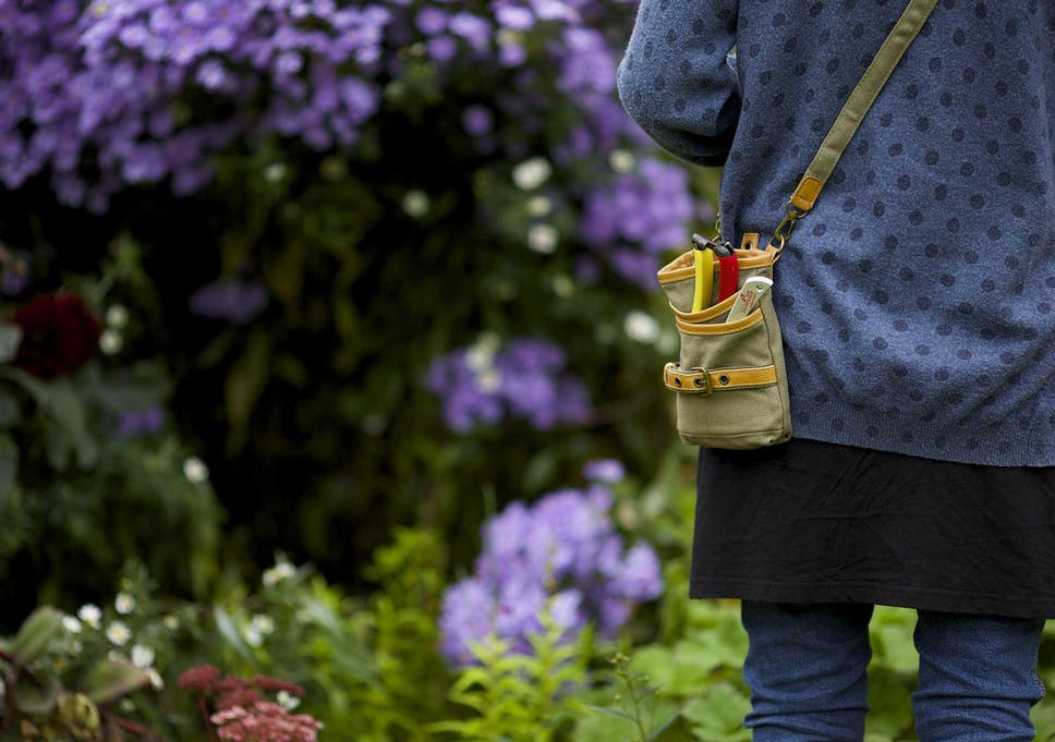 Mark National Gardening Week With A Quality, Practical Purchase For Your  Horticultural Pursuits