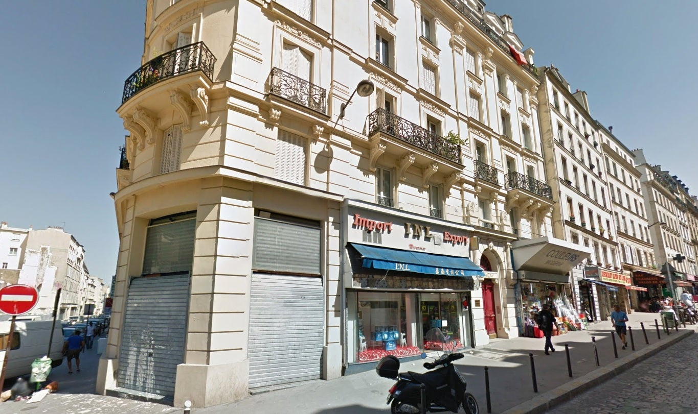 Caf Ef Bf Bds Design Paris