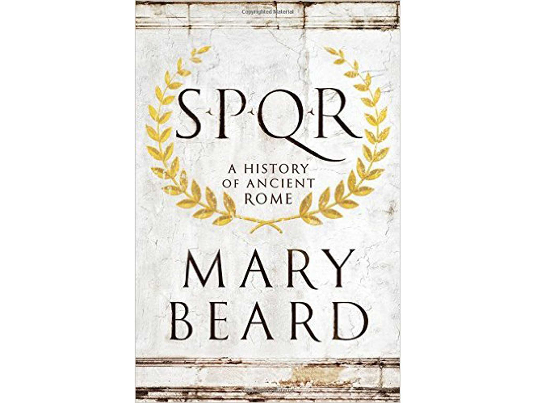 10 best history books | The Independent