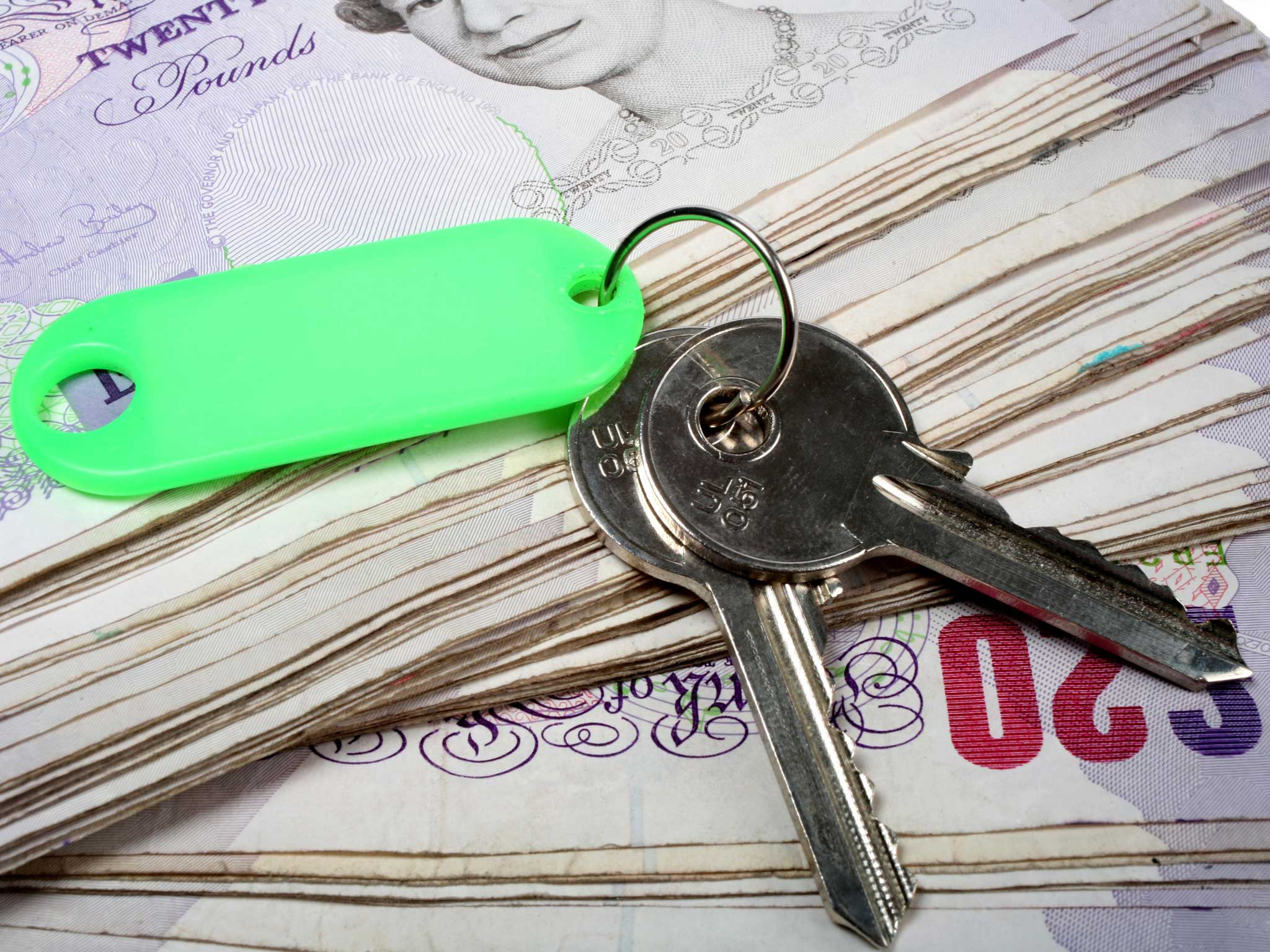 Buying A Leasehold Property Is Not As Easy As A Freehold  The Independent