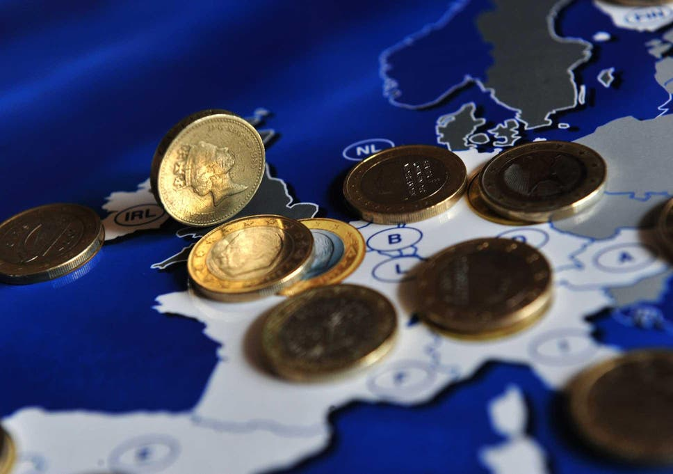 How much does membership of the EU actually cost the UK