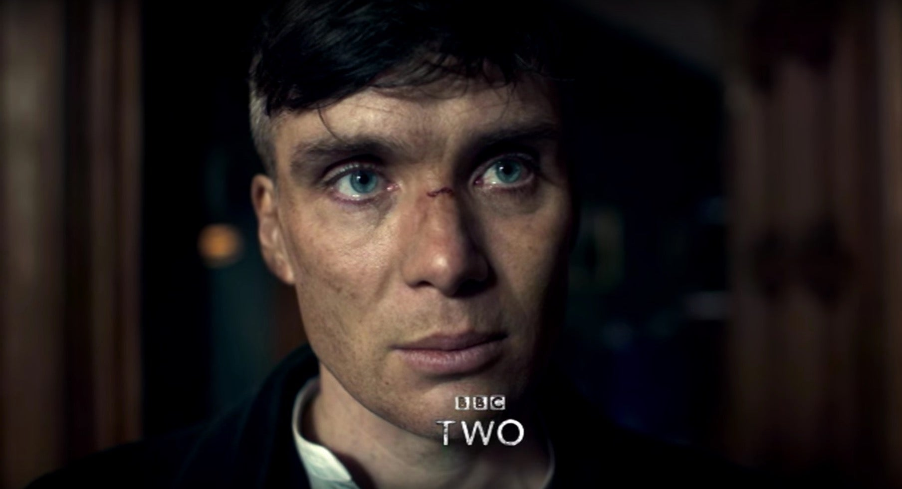 peaky blinders season 3 release date Videos peaky blinders | series 3 | tommy shelby 61k 874 cillian murphy wins best actor - drama at the iftas for peaky blinders 42k 38k who the fk am i 15k 32k see all photos image may contain: one or more people and text image may contain: 3 people, text image may contain: 1 person, text see all.