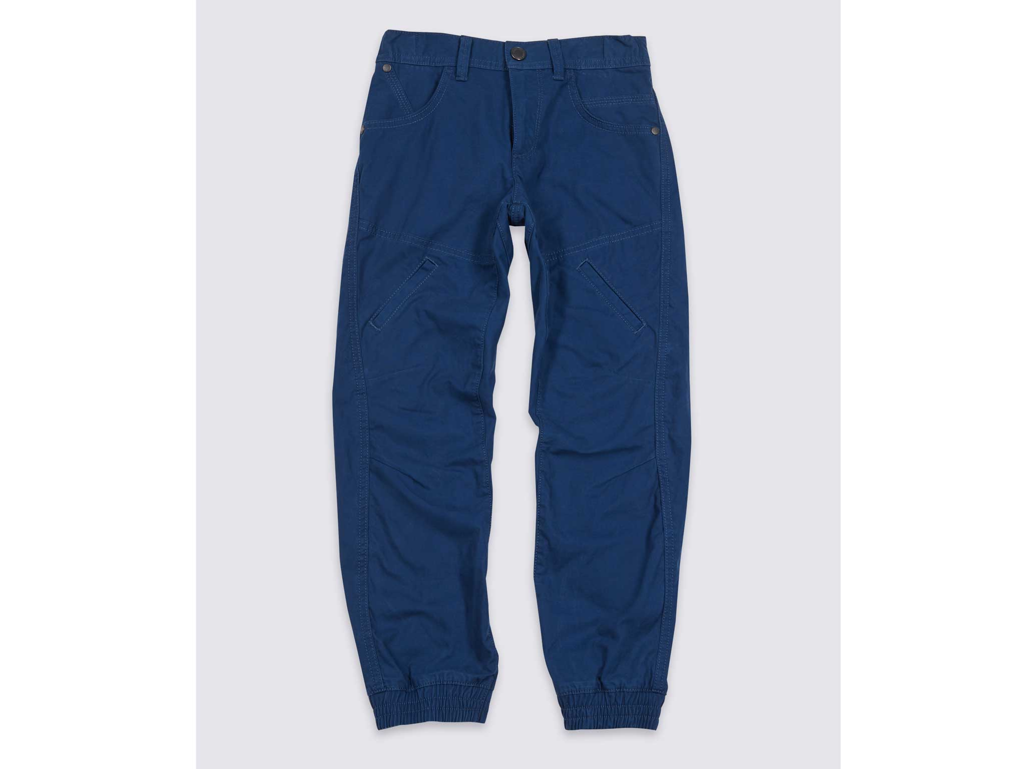 5dd41a1c84 12 best boys' trousers   The Independent