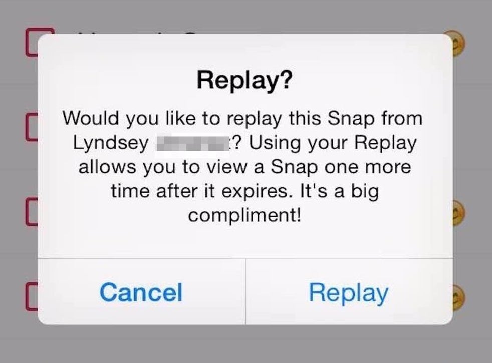 23 things you had no idea you could do in Snapchat | The Independent | The  Independent