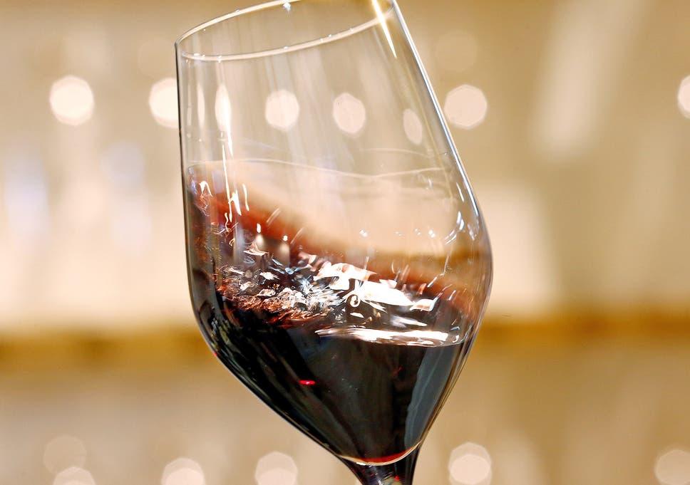 kulafu wine
