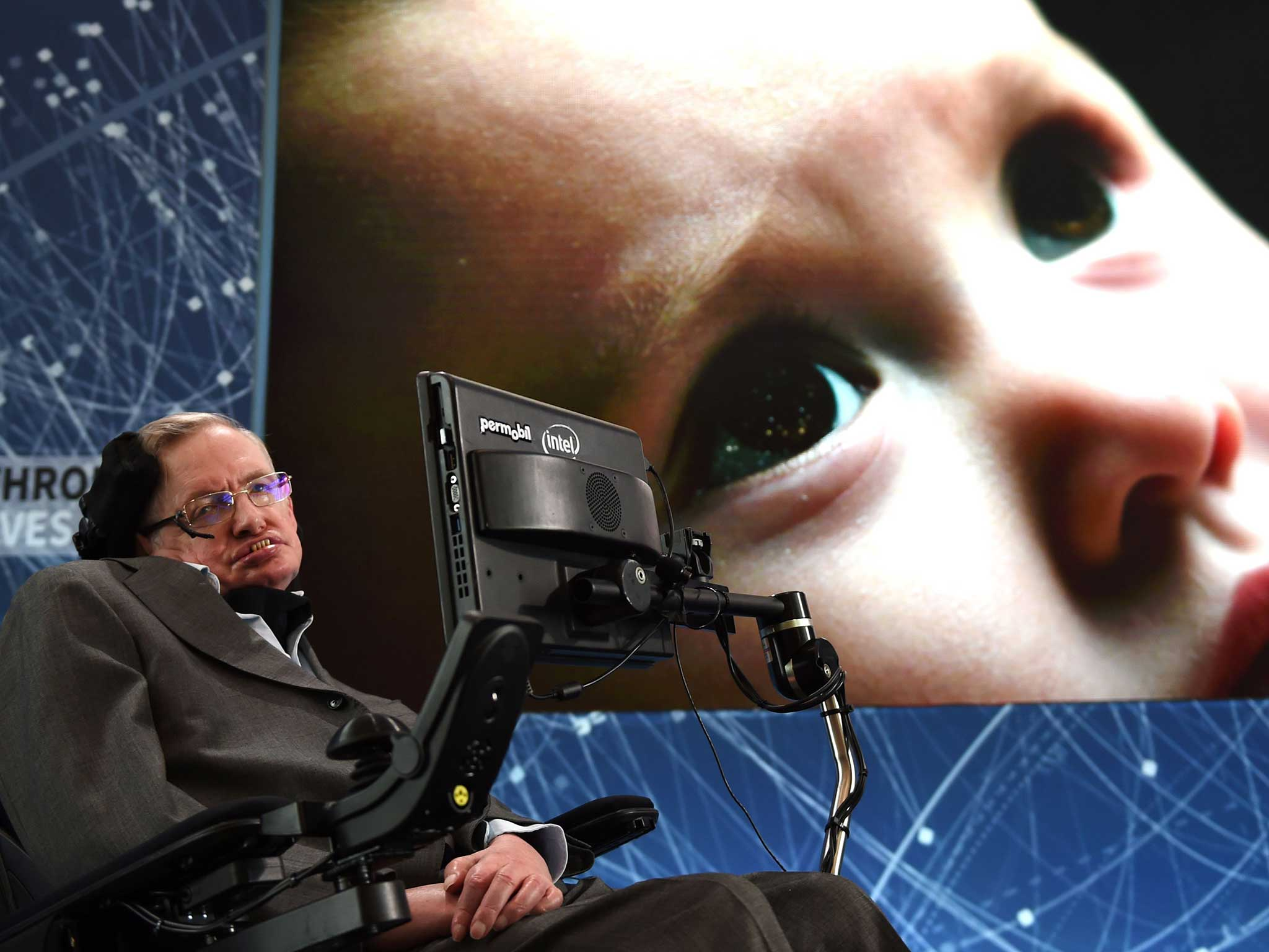 what stephen hawking gets right and wrong about the most stephen hawking we are at most dangerous moment in humanity