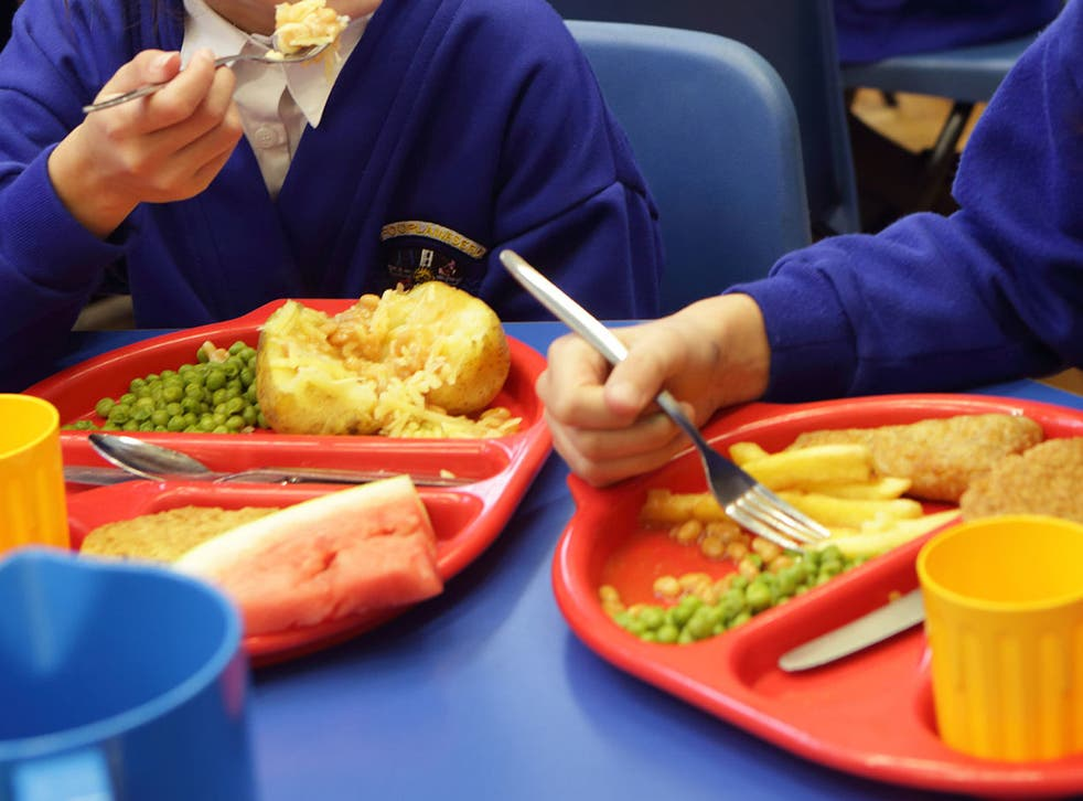 VAT on private school fees will raise at least £1.3bn to fund school meals for primary school children