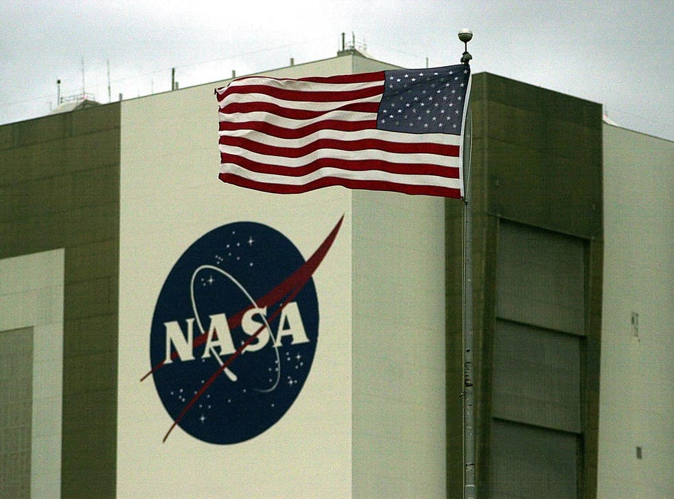 Kennedy Space Centre, Nasa's launch facility
