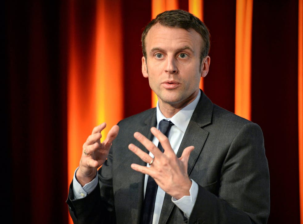 <p>Macron is besides  expected to denote  the mandatory usage  of a wellness  walk  to be  ample  standard  events oregon  venues</p>