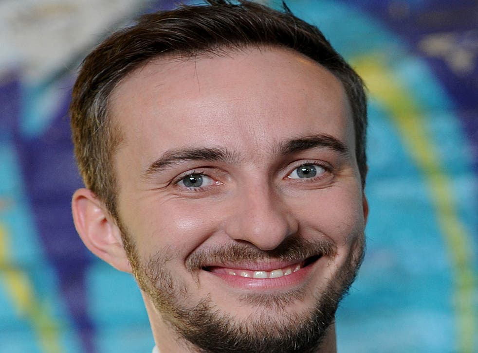 Comedian Jan Böhmermann composed a poem about Turkish President Erdogan which questioned the size of his 'tail'
