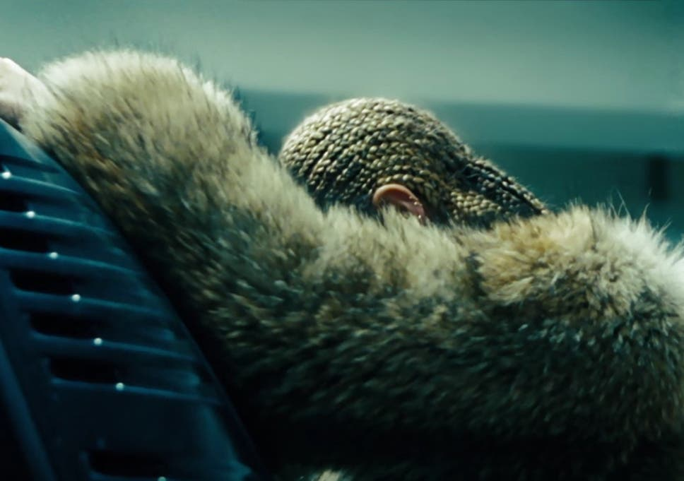Beyoncé, Lemonade review: Fiery, insurgent, fiercely proud ...
