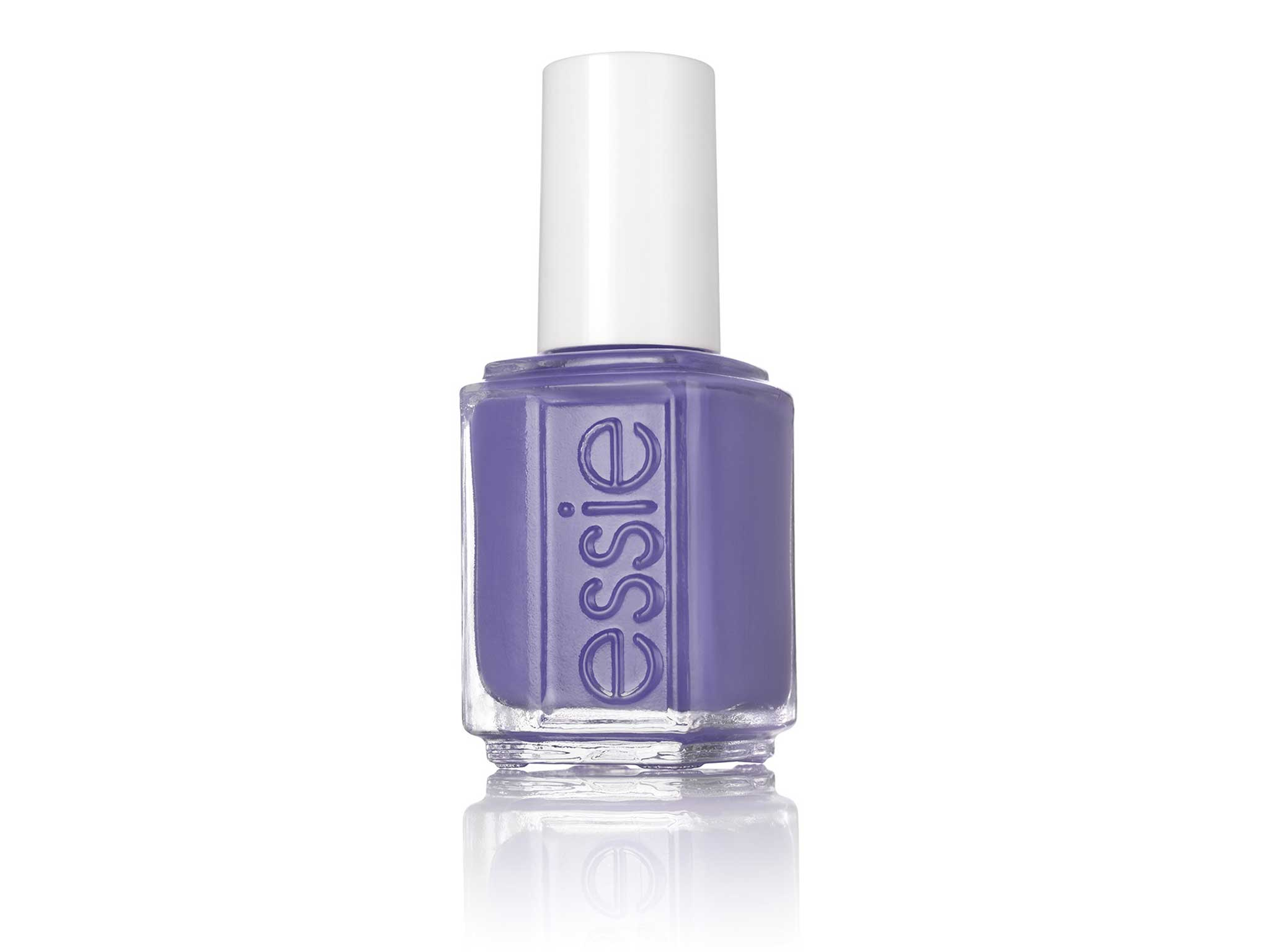 9 best nail polishes for spring/summer | The Independent
