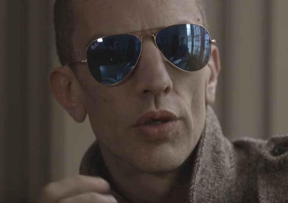 e854697d53 Richard Ashcroft wasn t impressed by Noel Gallagher s comments on his  songwriting abilities