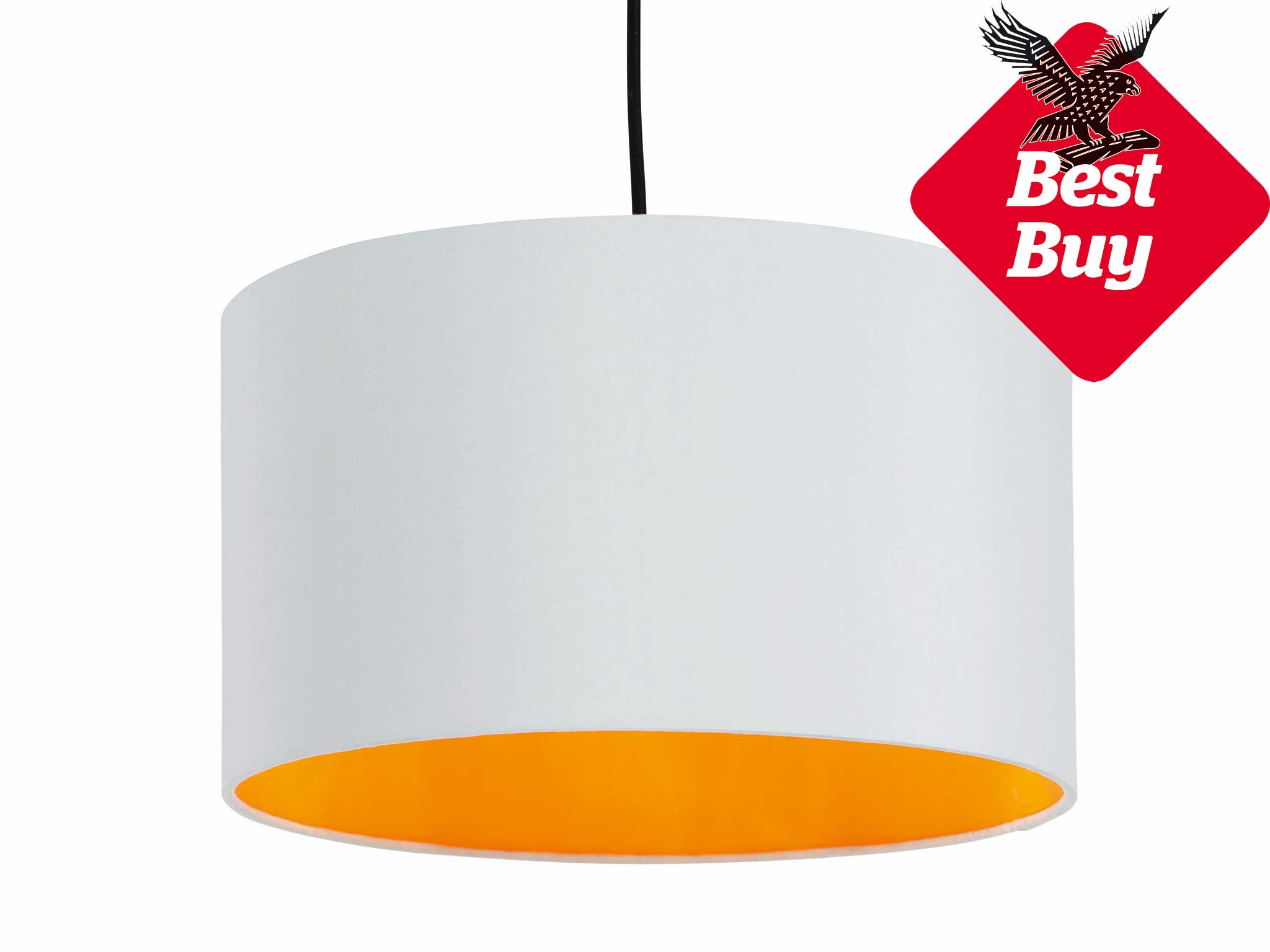 10 best pendant lampshades | The Independent