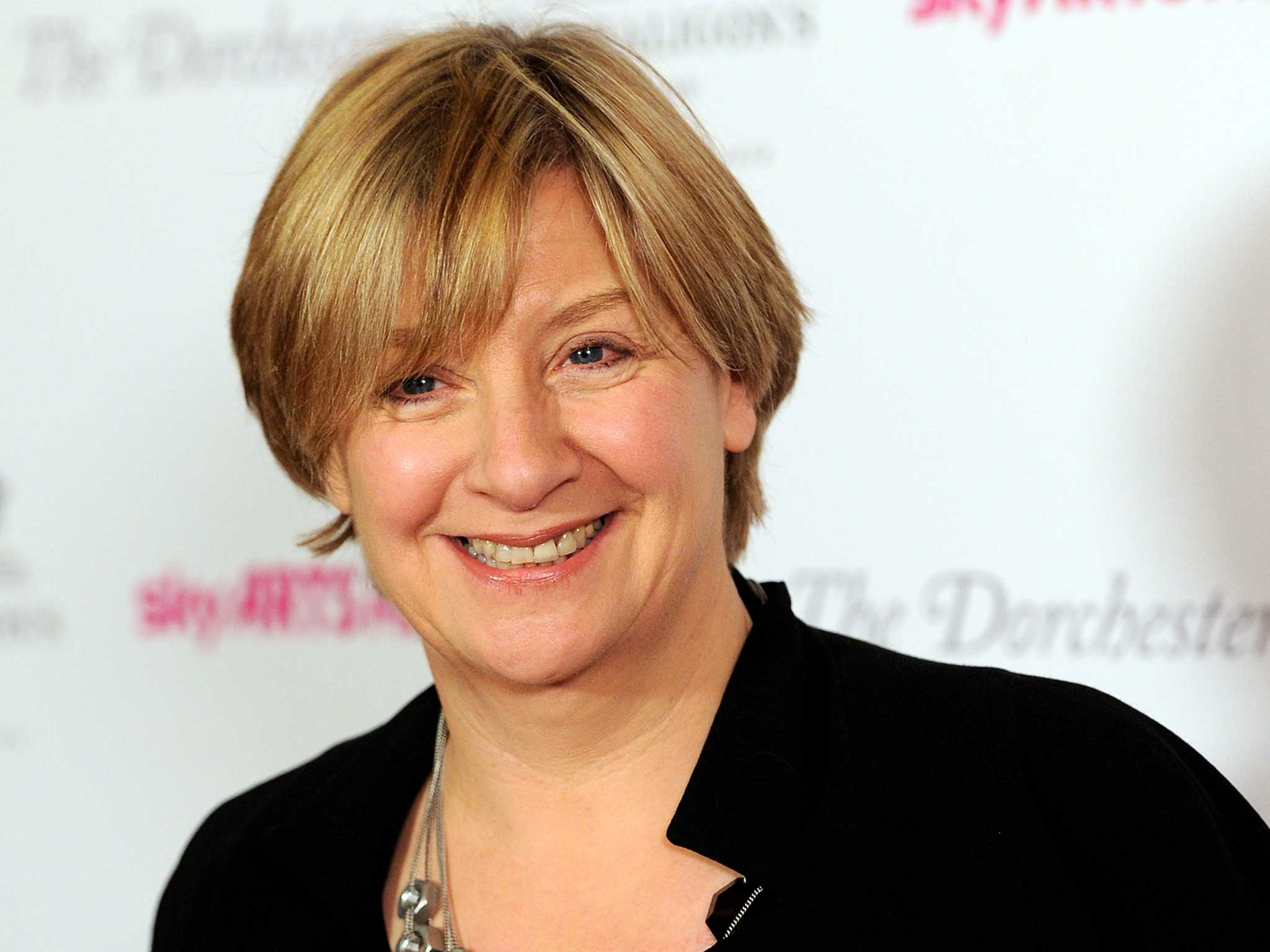 Victoria Wood Dead Twelve Of Her Most Witty Astute And Discerning Quotes The Independent The Independent