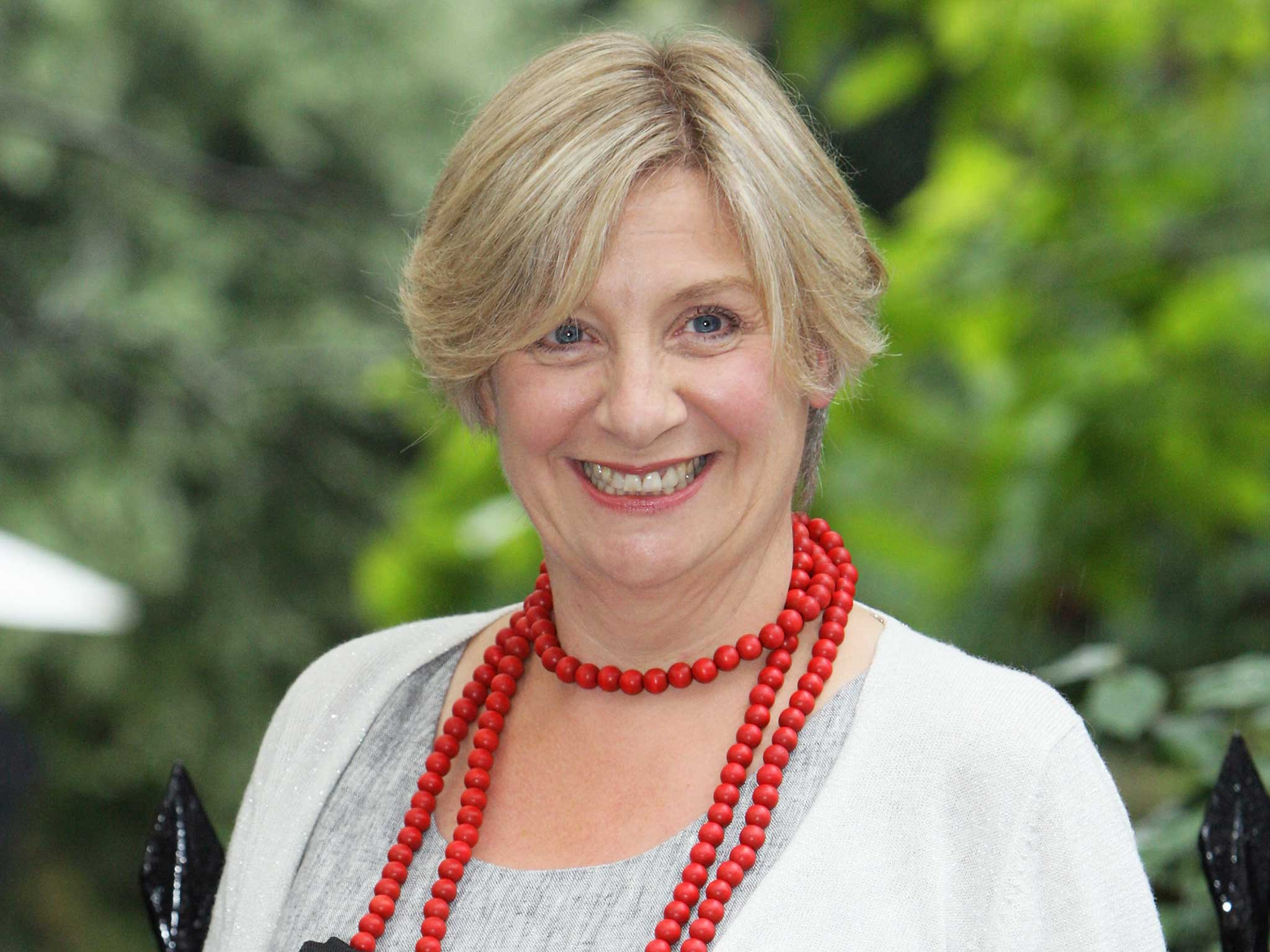 A New Show Dedicated To Victoria Wood Is Being Released