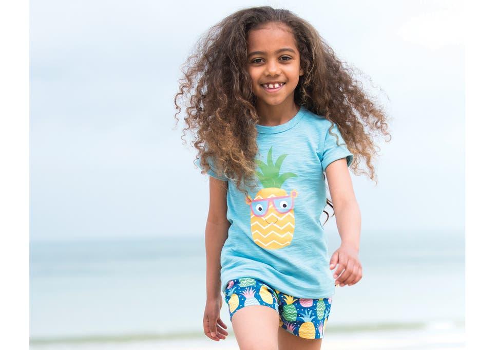 best shorts for girls