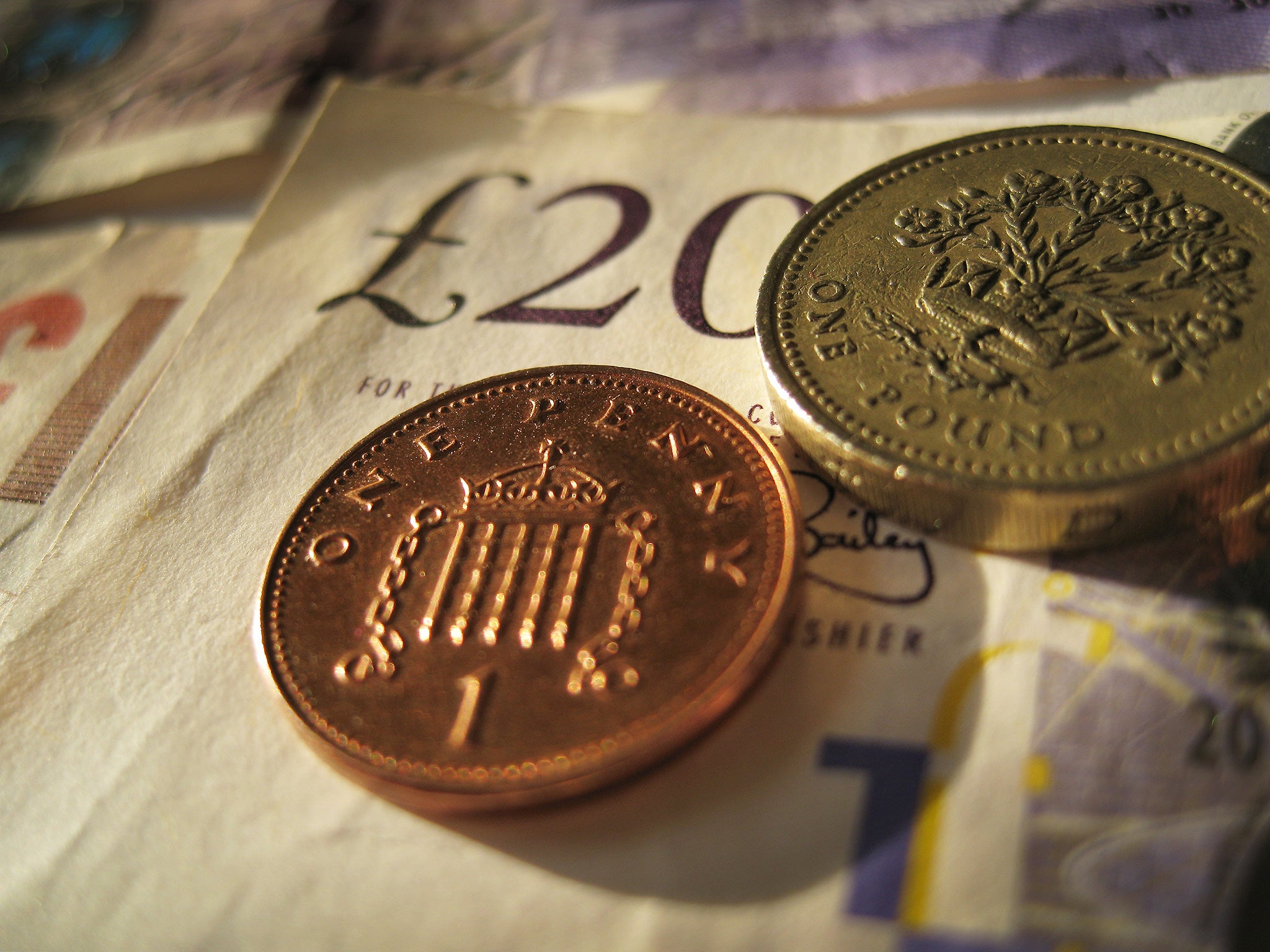 pp-money-cash-wages-getty.jpg