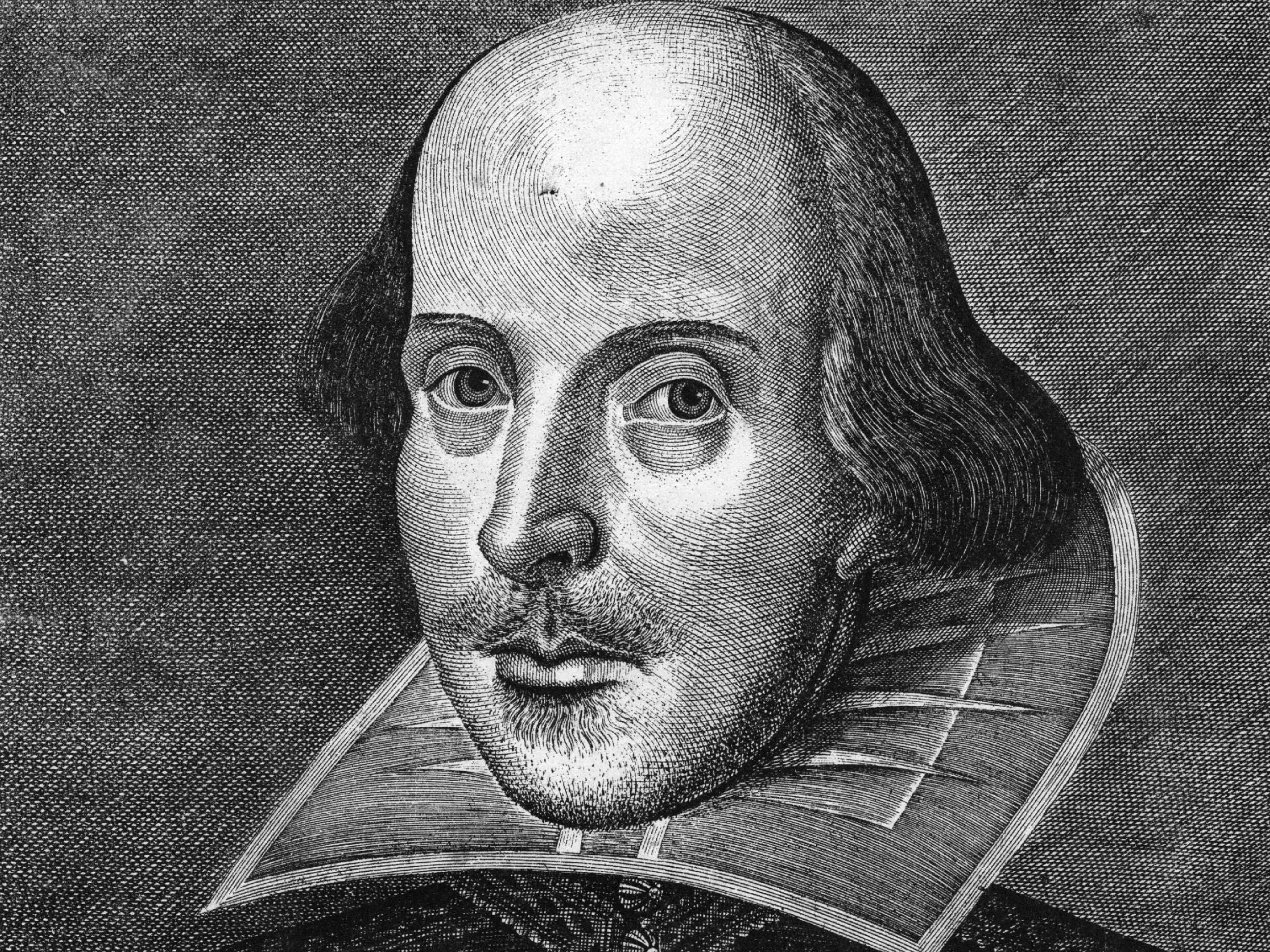 William Shakespeare: 10 facts about the Bard you probably didn't ...