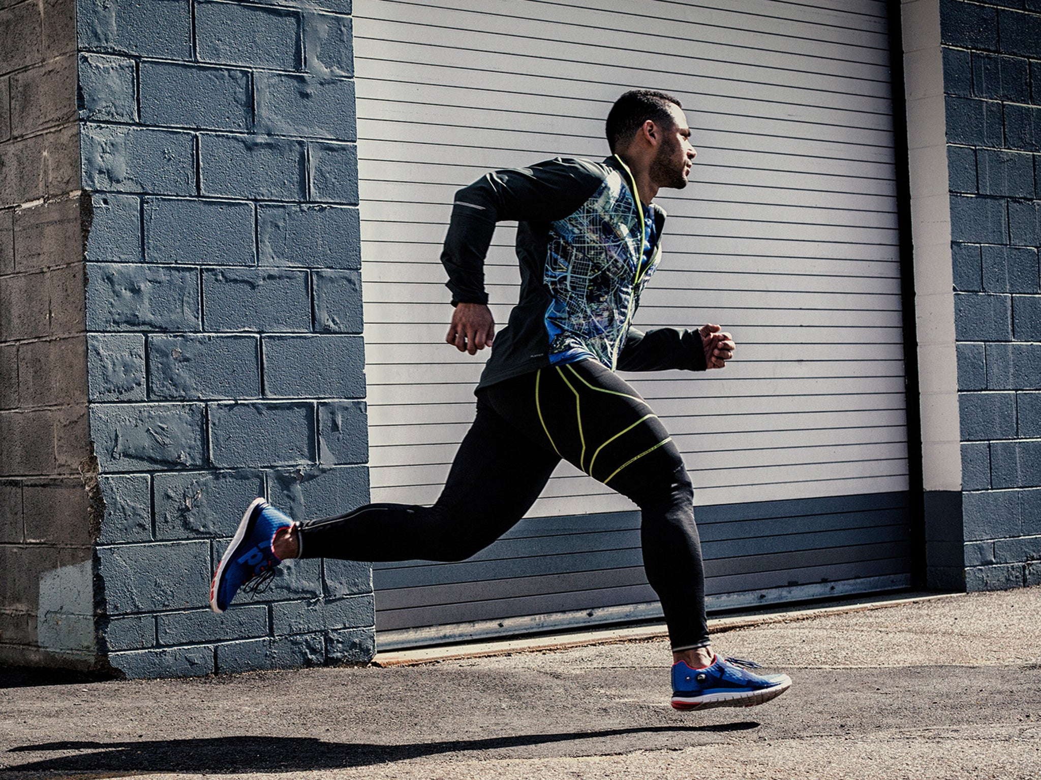 f2c3216c 10 best men's running gear | The Independent
