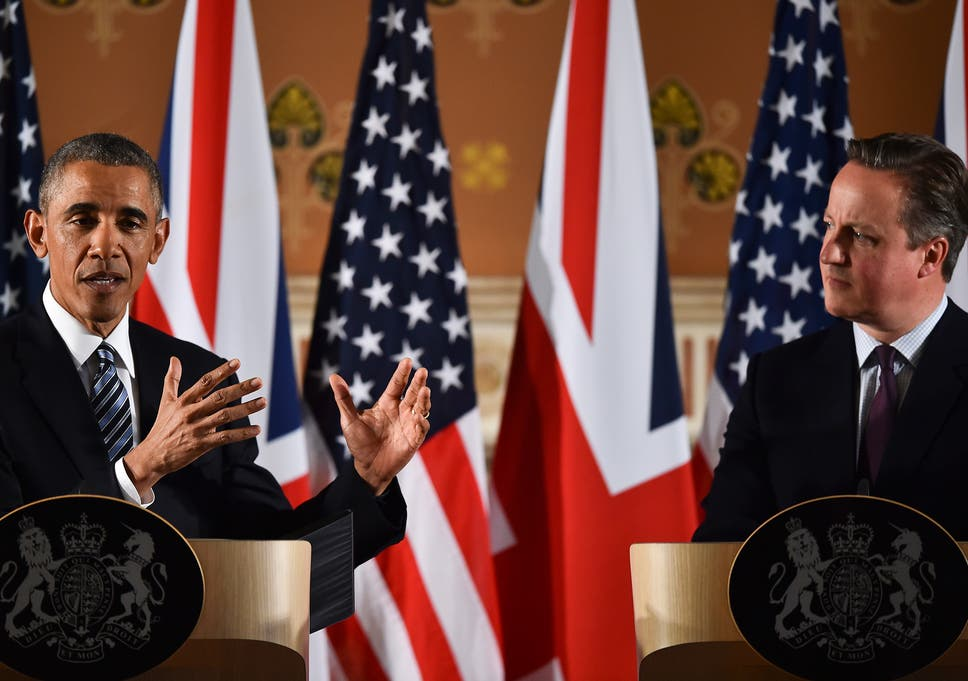 Ttip Uk Government Found Secret Courts In Trade Deal Have Lots Of