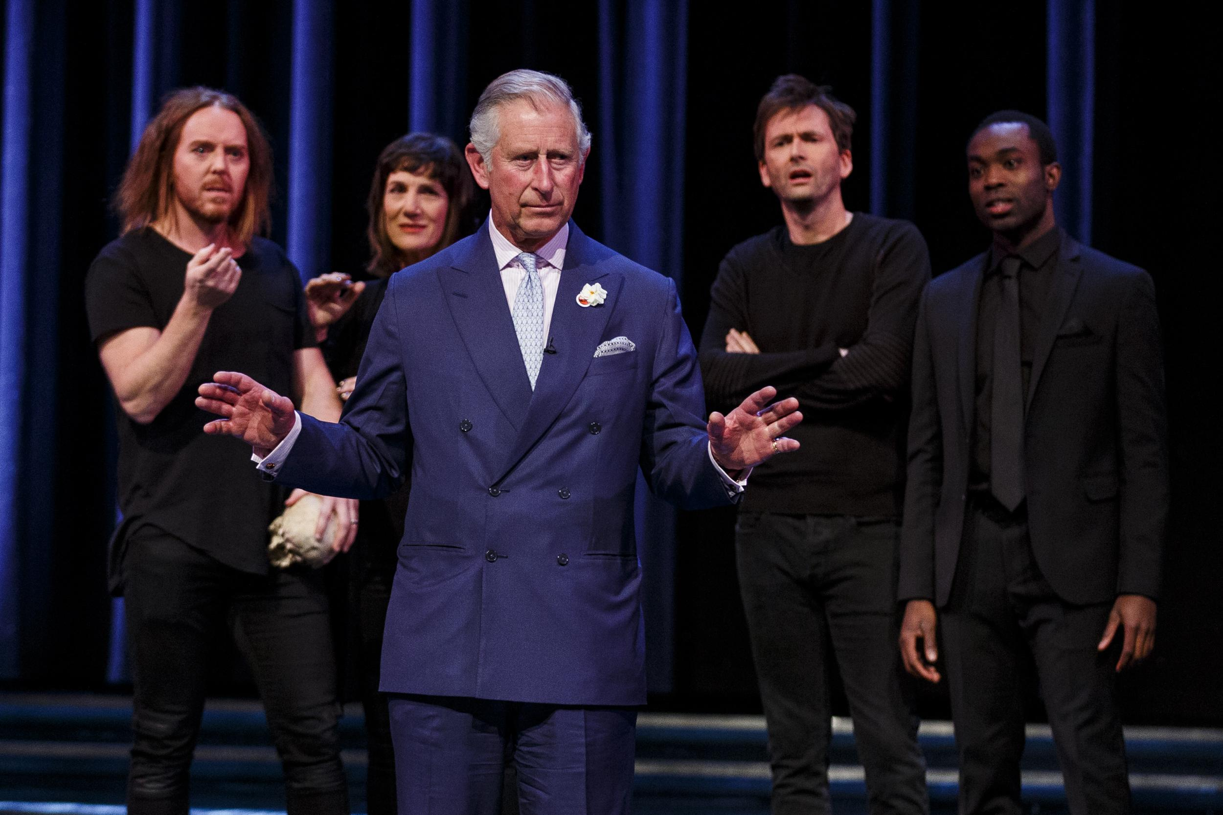 prince charles reads shakespeare s hamlet alongside sir ian prince charles reads shakespeare s hamlet alongside sir ian mckellen david tennant and dame judi dench the independent