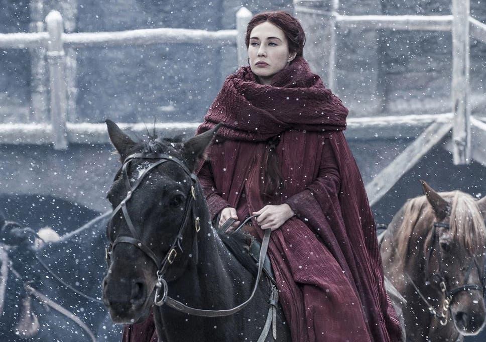 Game Of Thrones Season 6 Episode 1 Is Jon Snow Dead A