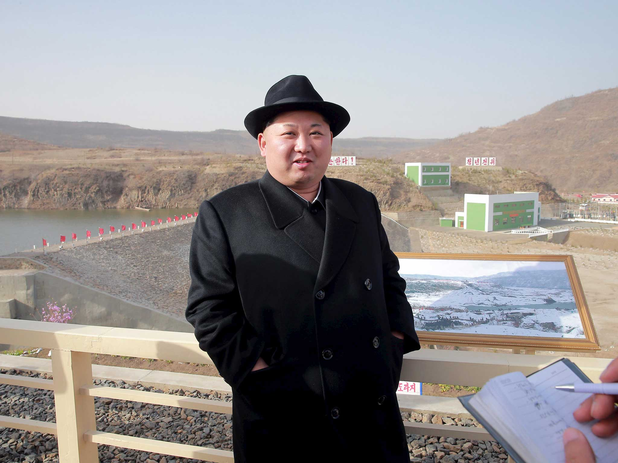 South korean dating agency 5