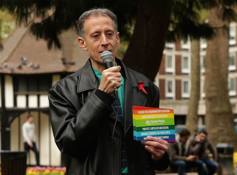 Prominent supporters of the free speech campaign include Salman Rushdie, AC Grayling, Maryam Namazie and Peter Tatchell