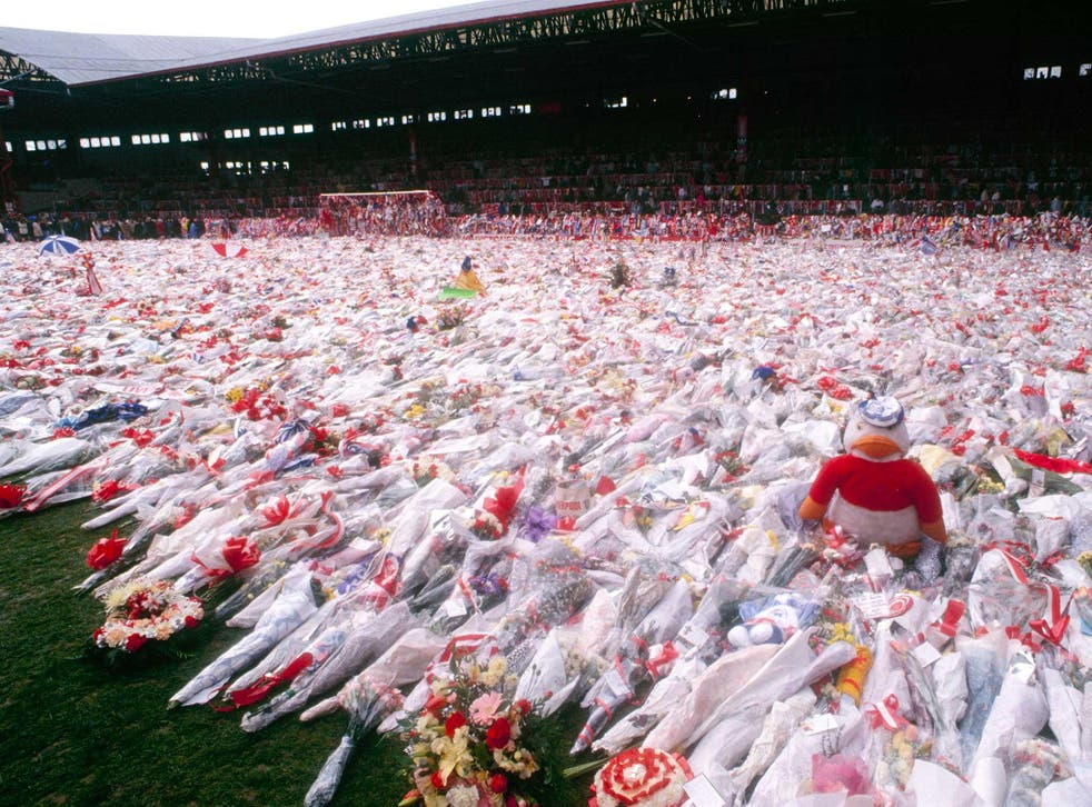 Jurors at the inquest have concluded the 96 Hillsborough victims were unlawfully killed