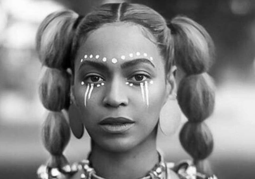 How to listen to Beyonce's new album Lemonade for free | The