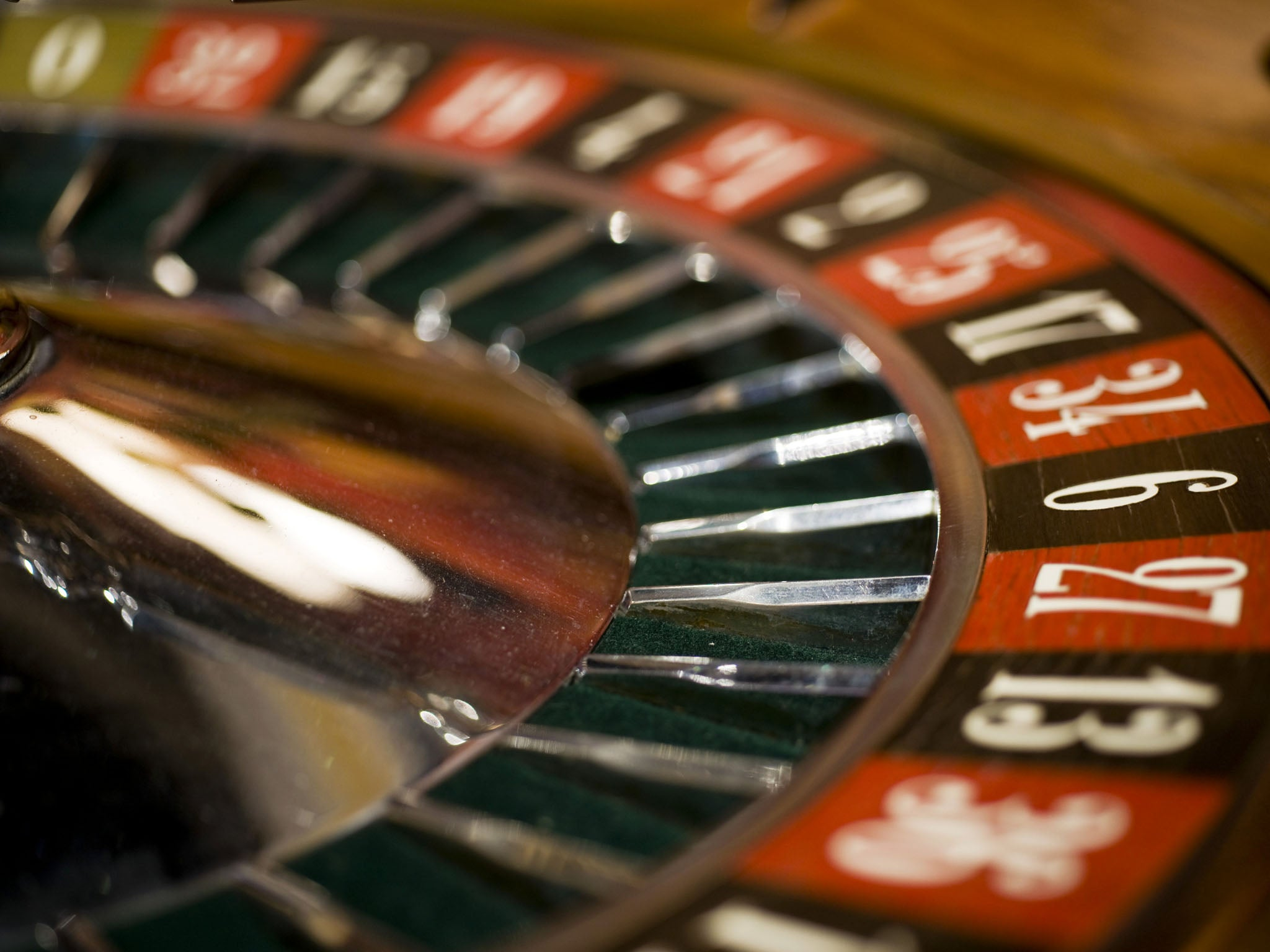 Internet gambling public companies empress casino marketing objectives