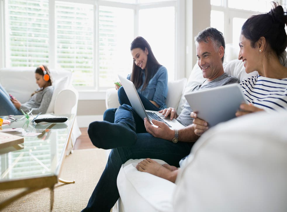 The bank of mum and dad's average financial contribution is £17,500 or 7 per cent of the average purchase price of a home