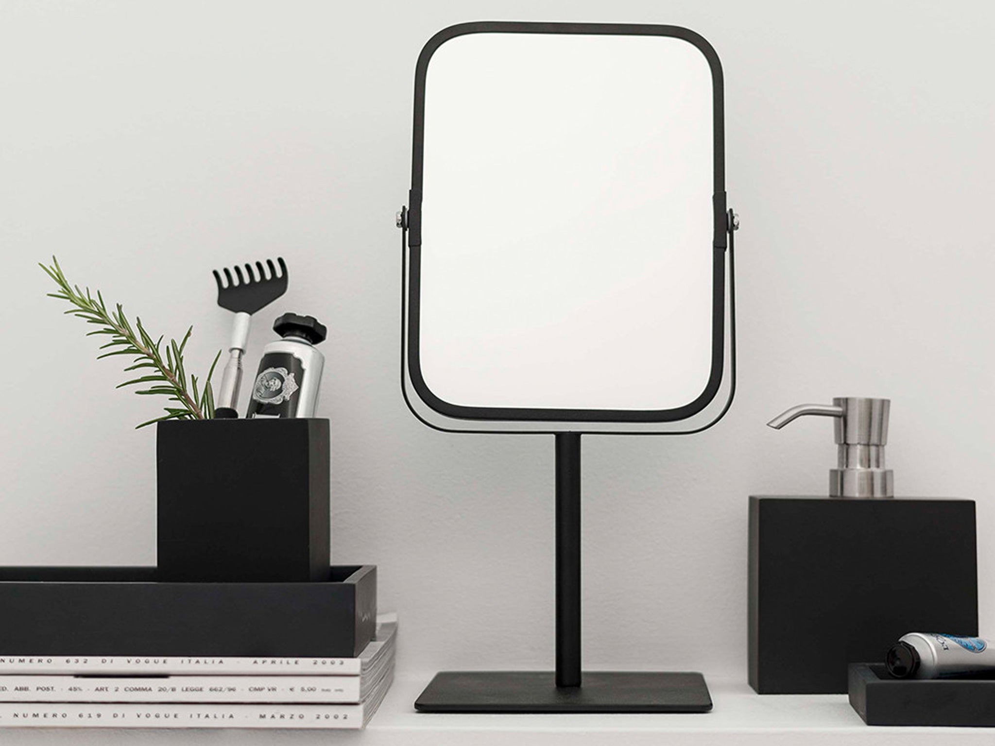 10 best dressing table mirrors the independent amipublicfo Images