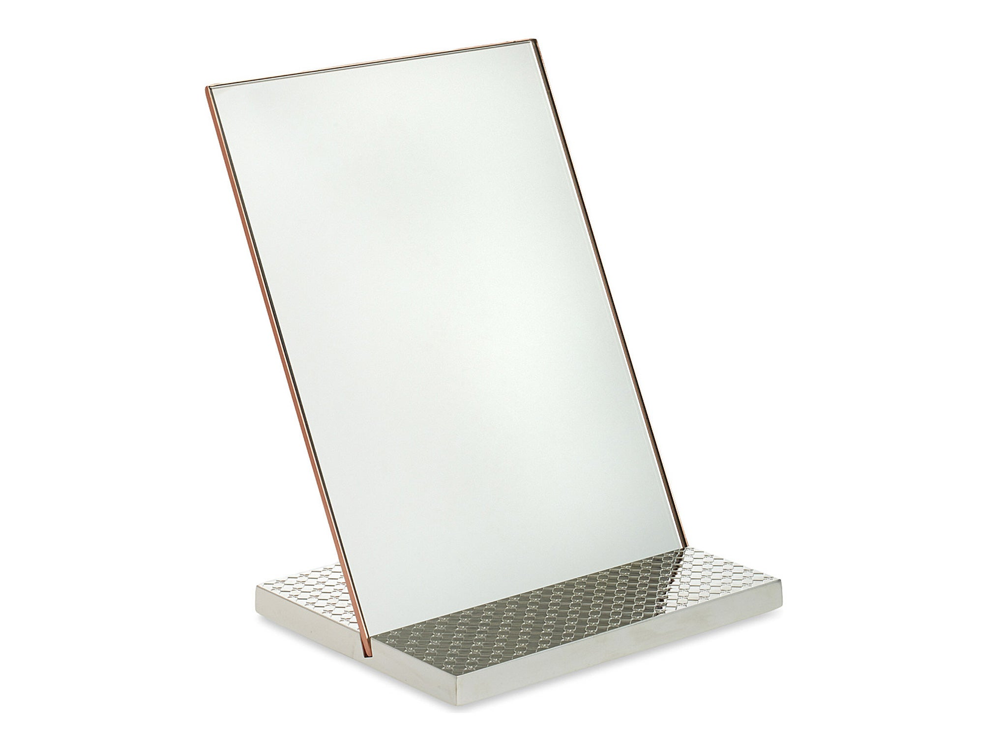 10 best dressing table mirrors | The Independent